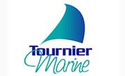 Tournier Marine, partenaire Yachtig