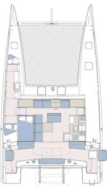Plan du TS 42