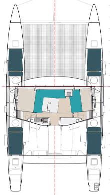 Plan du TS 52