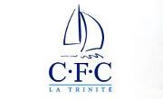 C.F.C - location de voiliers en Bretagne