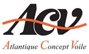 Atlantique concept voile, location de voiliers à Lorient