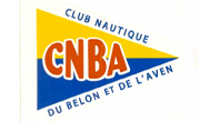 Club nautique Belon Aven