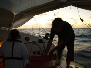 croisiere-sur-catamaran-performant-2