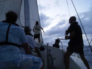 prise-de-ris-en-equipage-catamaran-2