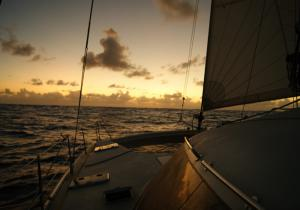 transat-cap-vert-martinique-stage-catamaran-yachtig