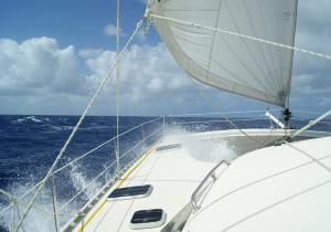 transat-cap-vert-martinique-stage-performance-freydis-vitesse