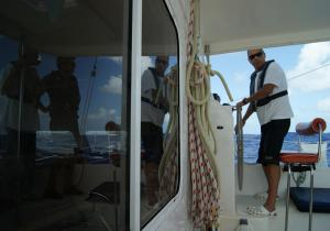 transat-stage-catamaran-barreur-skipper-yachtig